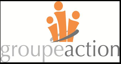 http://www.apbenfantsensante.ca/wp-content/uploads/2016/11/16-Groupe_action.png