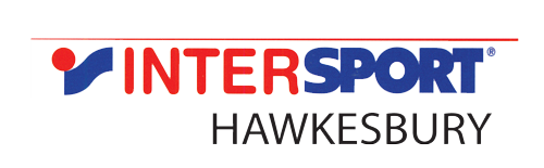 19- Intersport-Hawkesbury