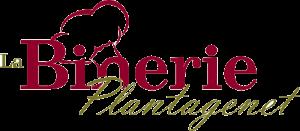 http://www.apbenfantsensante.ca/wp-content/uploads/2016/11/20-La_Binerie_Plantagenet-300x131.png