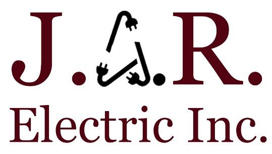 21- JR electric