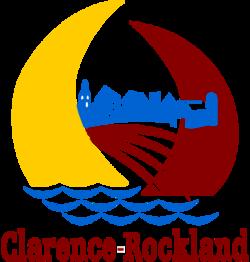 http://www.apbenfantsensante.ca/wp-content/uploads/2016/11/250px-Clarence-Rockland_Transpo_logo.png