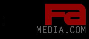 http://www.apbenfantsensante.ca/wp-content/uploads/2016/11/37-ZAFA-media--300x133.png