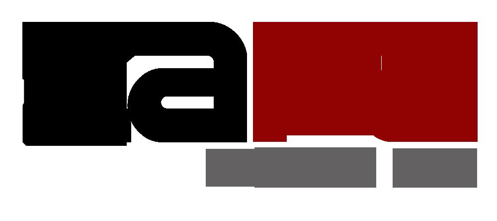37- ZAFA-media-