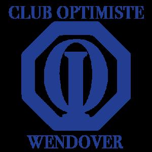 9- Club Optimiste