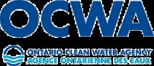 Agence ontarienne des eaux