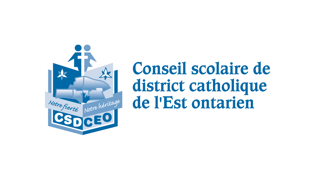 csdceo-logo-cmyk