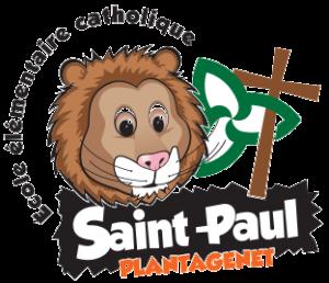http://www.apbenfantsensante.ca/wp-content/uploads/2016/11/Ecole-St-Paul-300x258.png