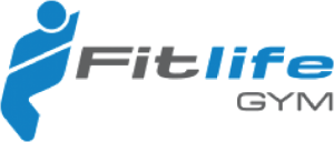 http://www.apbenfantsensante.ca/wp-content/uploads/2016/11/Fit-life-gym-300x128.png