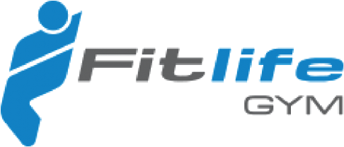 Fit life gym