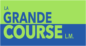 La-Grande-Course-
