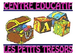 http://www.apbenfantsensante.ca/wp-content/uploads/2016/11/Les-petits-tresors.png
