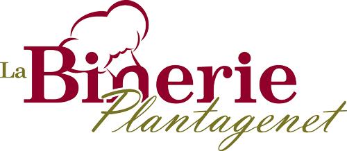 Logo_La_Binerie_Plantagenet