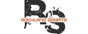 ROCKLAND SPORT