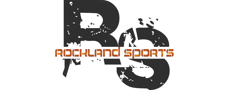 http://www.apbenfantsensante.ca/wp-content/uploads/2016/11/ROCKLAND-SPORT.png