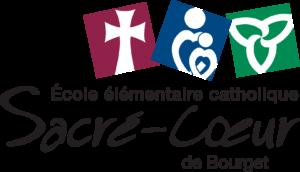 http://www.apbenfantsensante.ca/wp-content/uploads/2016/11/SacreCoeur_logo_cmyk-300x172.png