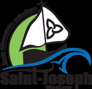 saint-joseph_logo_cmyk
