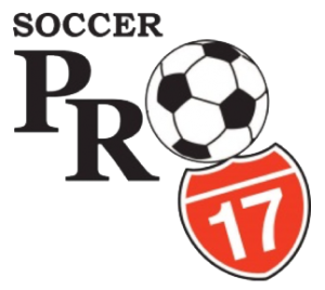 http://www.apbenfantsensante.ca/wp-content/uploads/2016/11/Soccer-pro-17-300x268.png