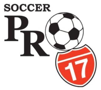 Soccer pro 17