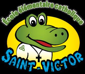 http://www.apbenfantsensante.ca/wp-content/uploads/2016/11/StVictor_Logo_CMYK-300x261.png