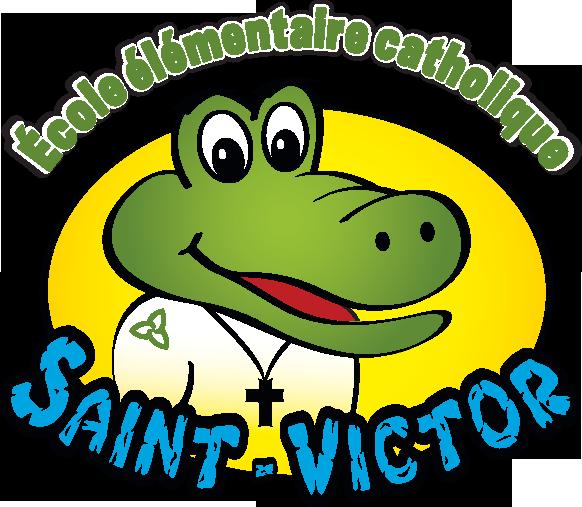 stvictor_logo_cmyk