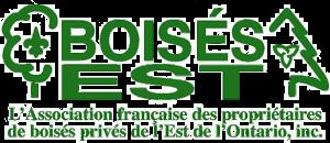http://www.apbenfantsensante.ca/wp-content/uploads/2016/11/boises-est-300x130.png