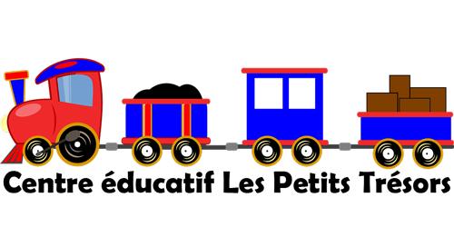 centre-educatif-les-pt