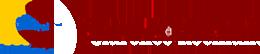 clarence Rockland logo