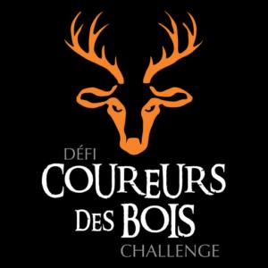 http://www.apbenfantsensante.ca/wp-content/uploads/2016/11/coureur-des-bois-300x300.png