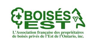 logo-be-vert-texte-oct2010