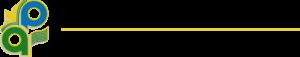 http://www.apbenfantsensante.ca/wp-content/uploads/2016/11/logo-canton-alfred-plantagenet1-300x57.png