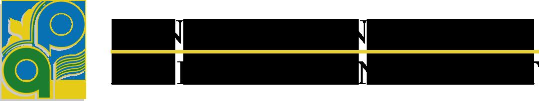 logo-canton-alfred-plantagenet1