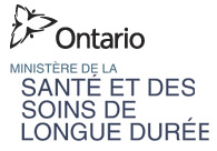 http://www.apbenfantsensante.ca/wp-content/uploads/2016/11/ontario-ministere-sante.jpg