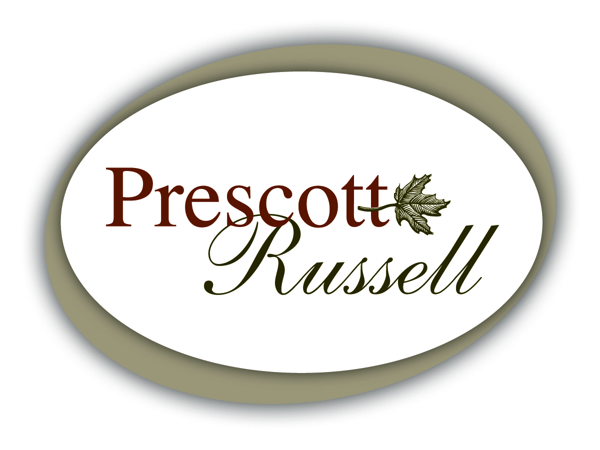 prescott-rusell