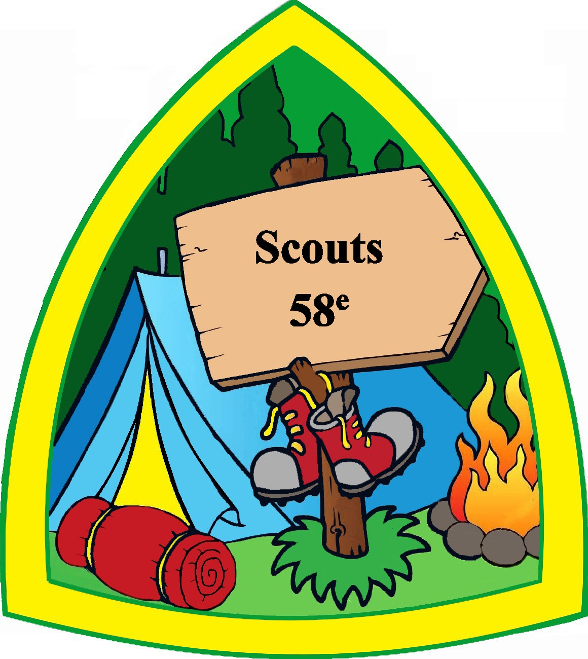 scout58