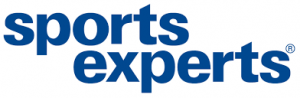 http://www.apbenfantsensante.ca/wp-content/uploads/2017/12/sport-300x98.png